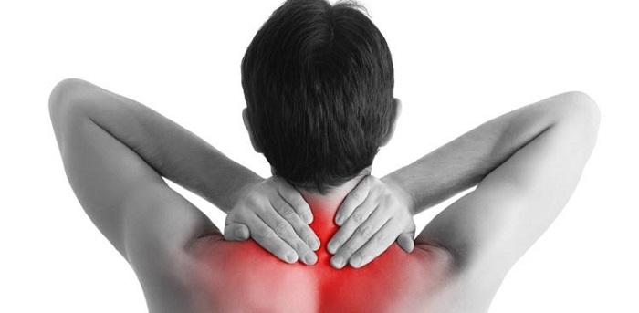 راه های درمان گردن درد کدامند؟