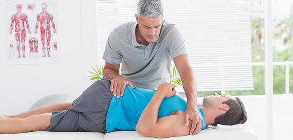 درمان کمردردهای پس از جراحی کمر
