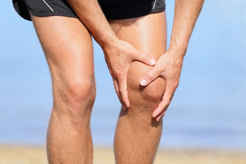 حرکات اصلاحی و ورزش زانو درد برای تقویت زانو