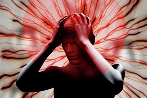 متخصص درد چه میگوید
