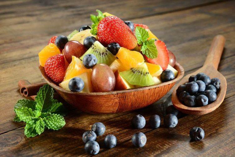 مواد غذایی با درد مقابله میکند