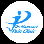 کلینیک تخصصی درد