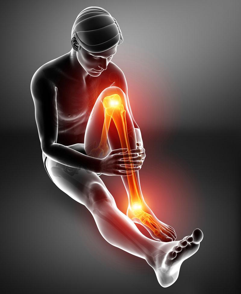 متخصص در کلینیک درد چه میکند ؟