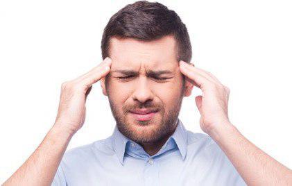 درمان عصب سه قلو در کلینیک درد