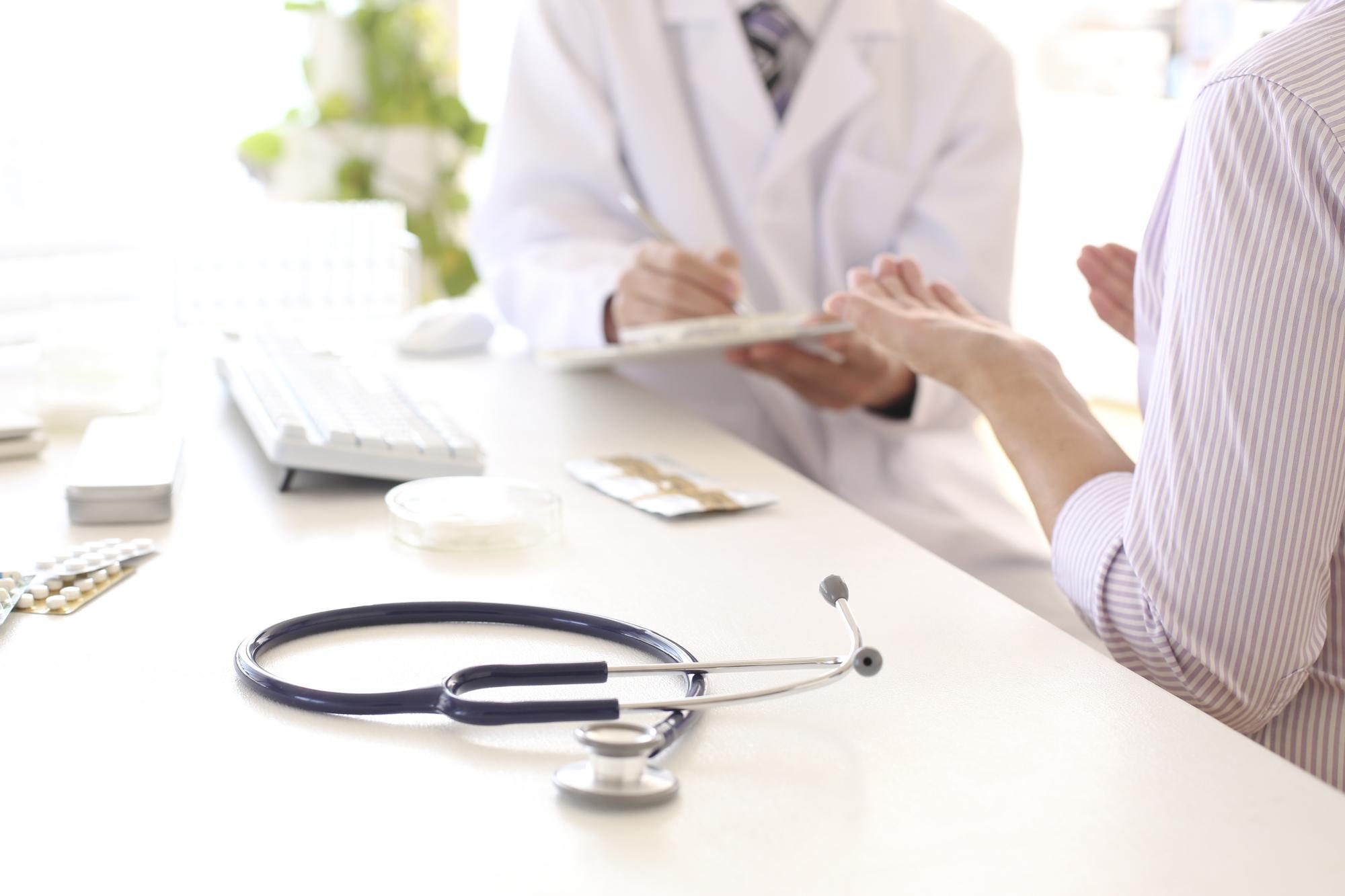 کلینیک درد دکتر موسوی